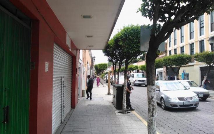 Foto de local en venta en benito juarez 45, el mirador, tlaxcala, tlaxcala, 559264 no 08