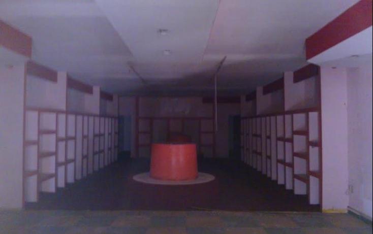 Foto de local en venta en benito juarez 45, el mirador, tlaxcala, tlaxcala, 559264 no 09