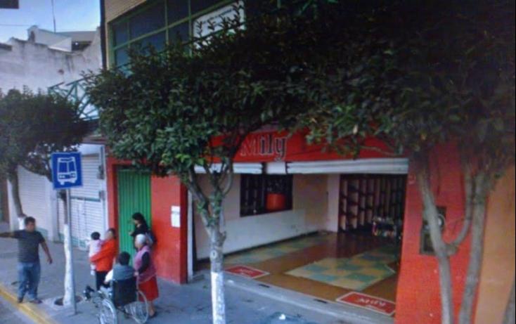 Foto de local en venta en benito juarez 45, el mirador, tlaxcala, tlaxcala, 559264 no 10