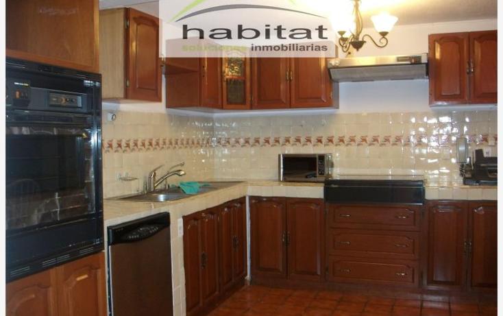 Foto de casa en venta en benito juarez 60, miguel hidalgo, tlalpan, distrito federal, 2371004 No. 04