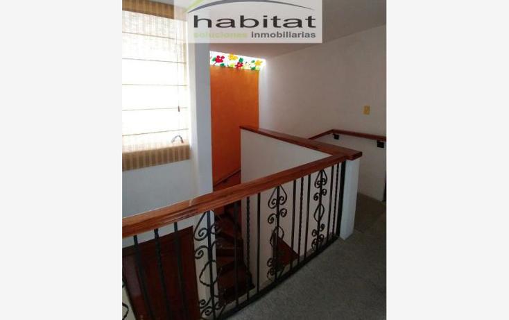 Foto de casa en venta en benito juarez 60, miguel hidalgo, tlalpan, distrito federal, 2371004 No. 08