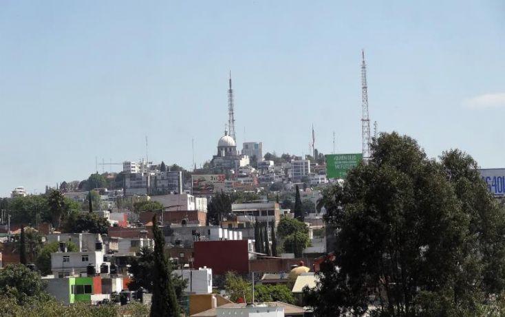 Foto de departamento en venta en benito juarez 6911, independencia, puebla, puebla, 1669118 no 01