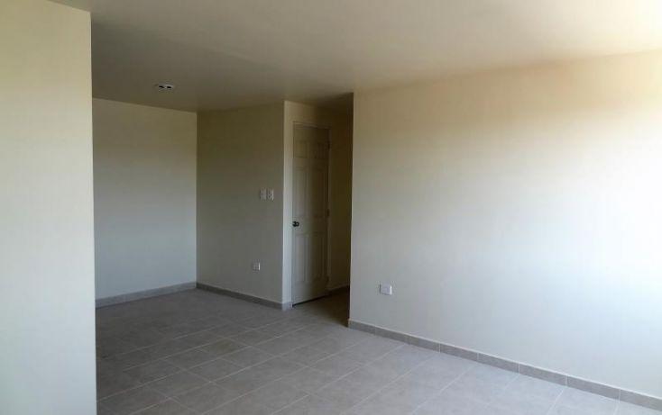 Foto de departamento en venta en benito juarez 6911, independencia, puebla, puebla, 1669118 no 05