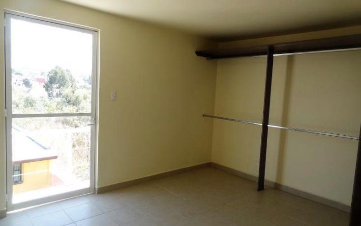 Foto de departamento en venta en benito juarez 6911, independencia, puebla, puebla, 1669118 no 06