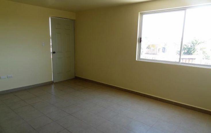 Foto de departamento en venta en benito juarez 6911, independencia, puebla, puebla, 1669118 no 07