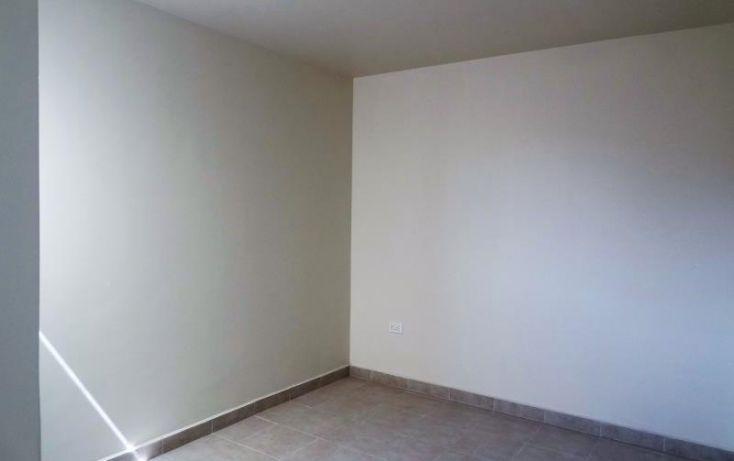 Foto de departamento en venta en benito juarez 6911, independencia, puebla, puebla, 1669118 no 09