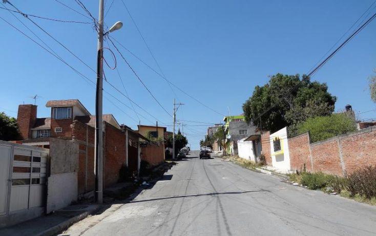 Foto de departamento en venta en benito juarez 6911, independencia, puebla, puebla, 1669118 no 11