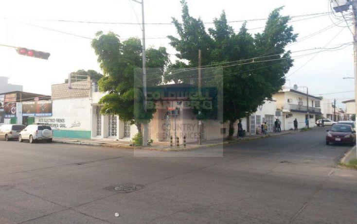 Foto de local en venta en benito juarez 705, centro, culiacán, sinaloa, 1487831 no 01