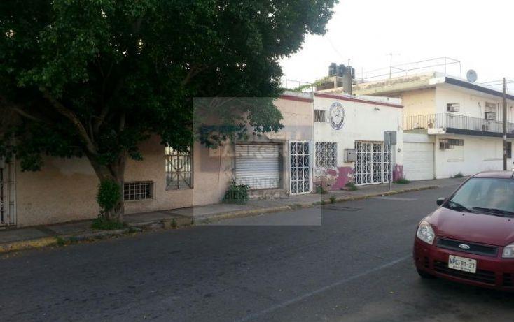 Foto de local en venta en benito juarez 705, centro, culiacán, sinaloa, 1487831 no 02