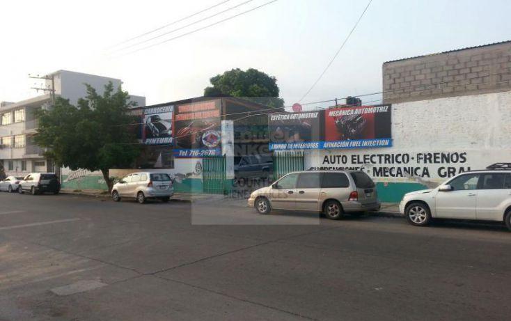 Foto de local en venta en benito juarez 705, centro, culiacán, sinaloa, 1487831 no 05