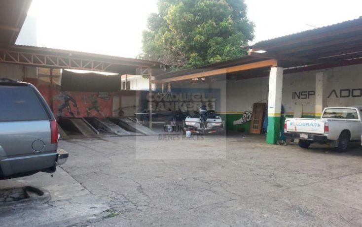 Foto de local en venta en benito juarez 705, centro, culiacán, sinaloa, 1487831 no 07