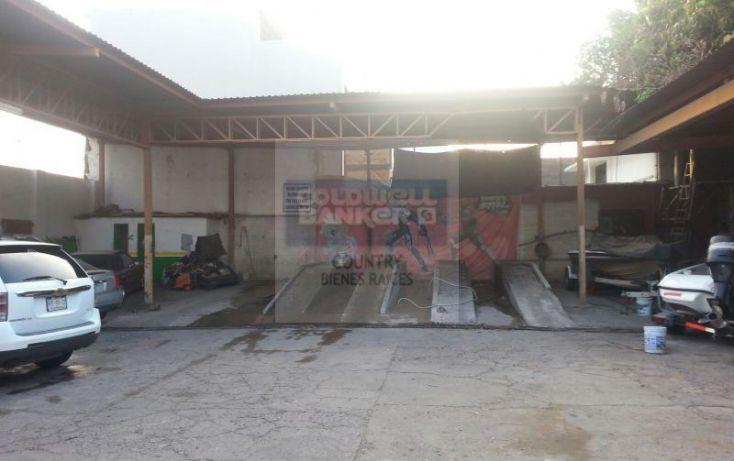 Foto de local en venta en benito juarez 705, centro, culiacán, sinaloa, 1487831 no 08