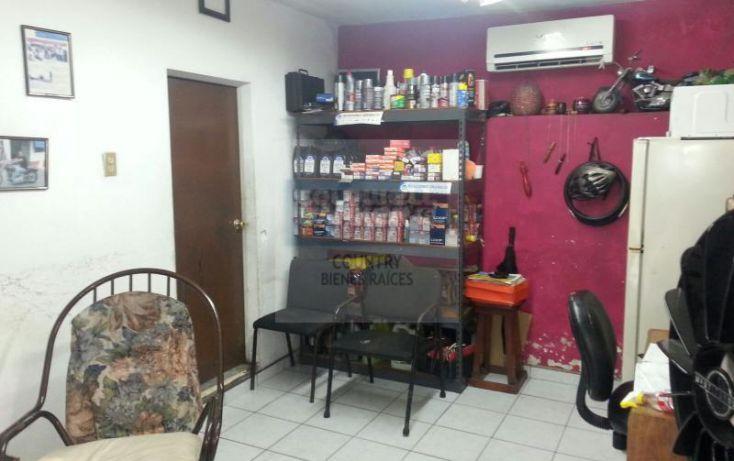Foto de local en venta en benito juarez 705, centro, culiacán, sinaloa, 1487831 no 10