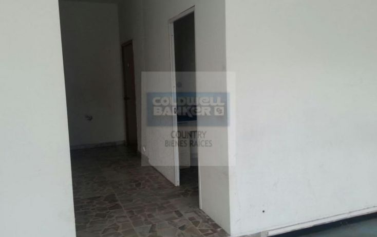 Foto de local en venta en benito juarez 705, centro, culiacán, sinaloa, 1487831 no 11