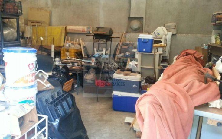 Foto de local en venta en benito juarez 705, centro, culiacán, sinaloa, 1487831 no 12