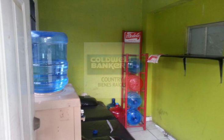 Foto de local en venta en benito juarez 705, centro, culiacán, sinaloa, 1487831 no 13