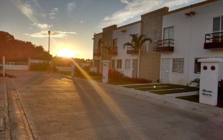 Foto de casa en venta en benito juarez 90, llano largo, acapulco de juárez, guerrero, 1984784 no 03