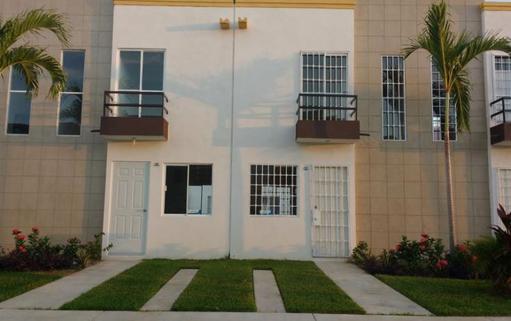 Foto de casa en venta en benito juarez 90, llano largo, acapulco de juárez, guerrero, 1984784 no 07