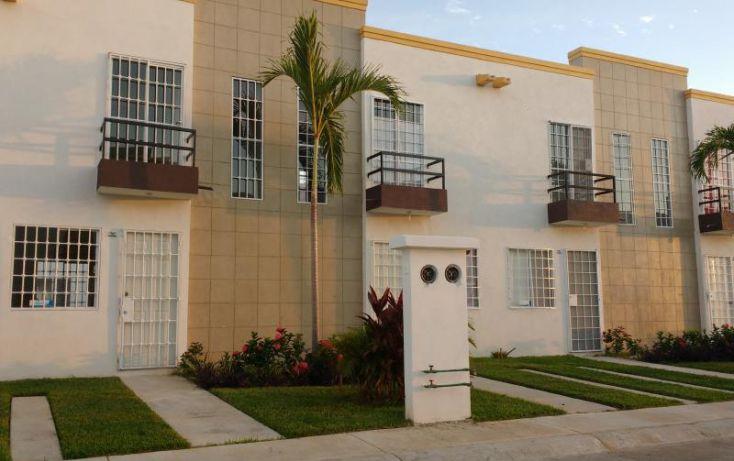Foto de casa en venta en benito juarez 90, llano largo, acapulco de juárez, guerrero, 1984784 no 09