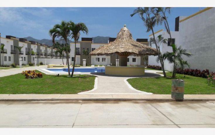Foto de casa en venta en benito juarez 90, llano largo, acapulco de juárez, guerrero, 1984784 no 14