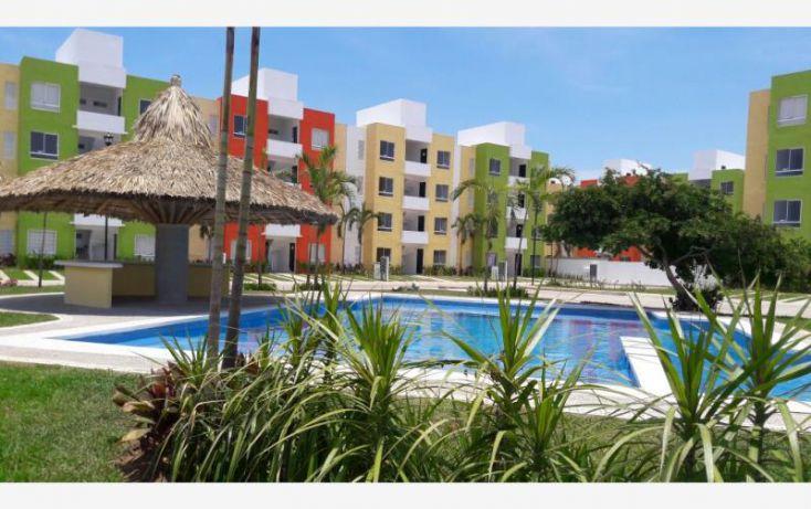 Foto de casa en venta en benito juarez 90, llano largo, acapulco de juárez, guerrero, 1984784 no 17