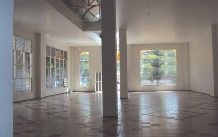 Foto de local en renta en benito juarez 909, benito juárez, amacuzac, morelos, 1032877 no 06