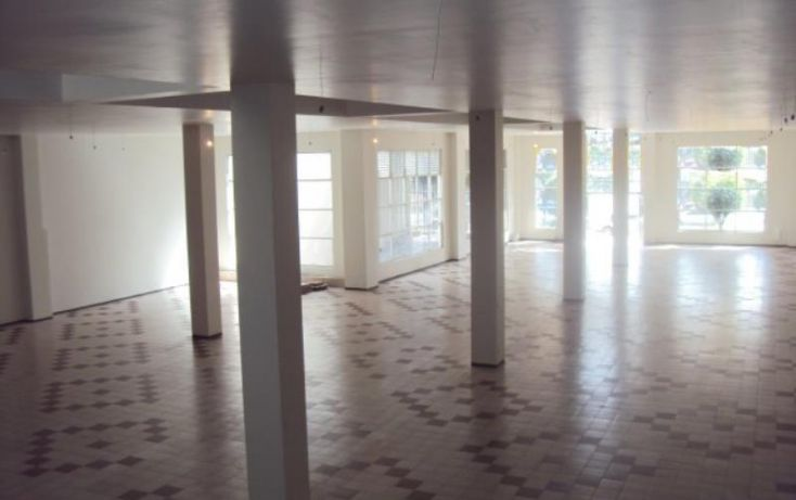 Foto de local en renta en benito juarez 909, benito juárez, amacuzac, morelos, 1032877 no 08
