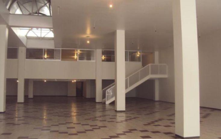 Foto de local en renta en benito juarez 909, benito juárez, amacuzac, morelos, 1032877 no 09