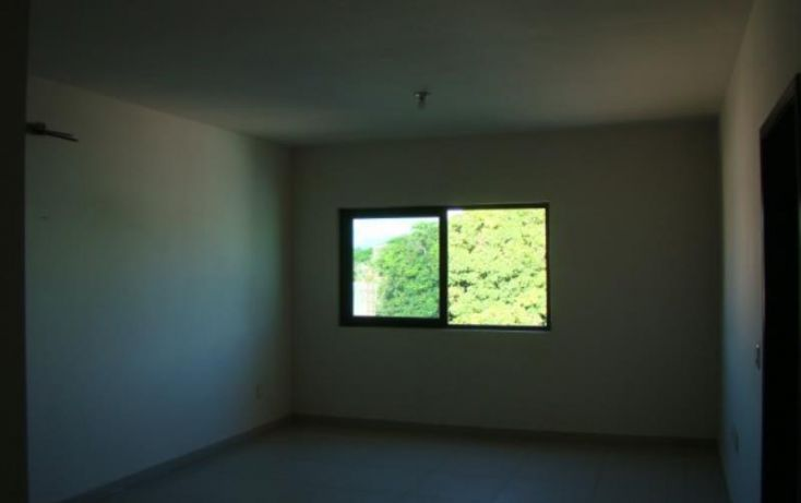 Foto de casa en venta en benito juarez 983, centro, mazatlán, sinaloa, 1584912 no 02