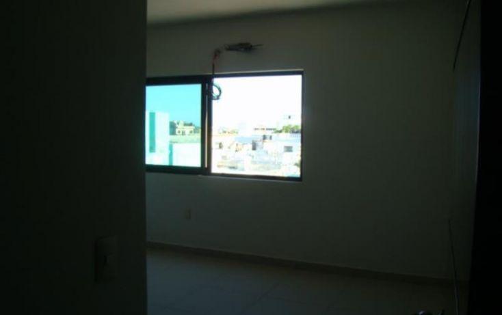 Foto de casa en venta en benito juarez 983, centro, mazatlán, sinaloa, 1584912 no 03
