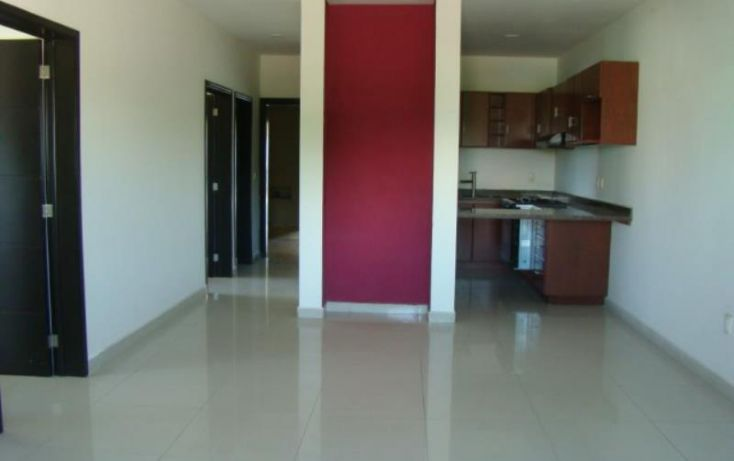 Foto de casa en venta en benito juarez 983, centro, mazatlán, sinaloa, 1584912 no 06