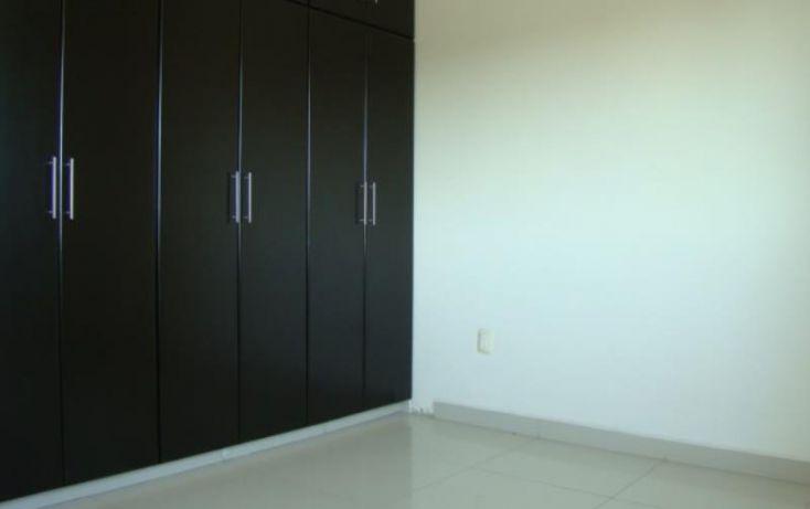 Foto de casa en venta en benito juarez 983, centro, mazatlán, sinaloa, 1584912 no 08