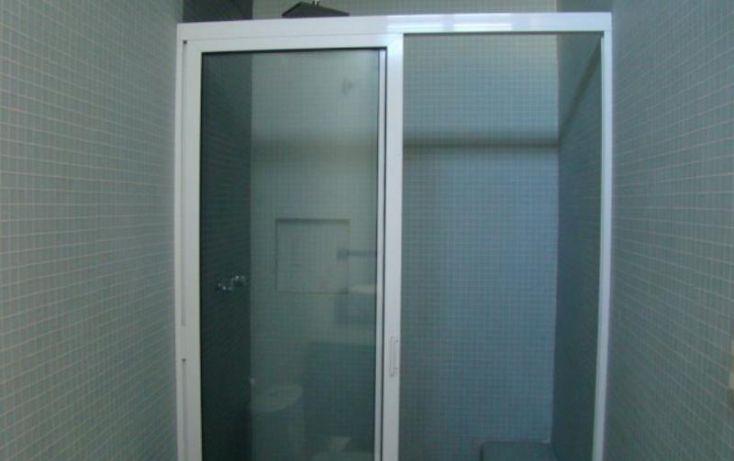 Foto de casa en venta en benito juarez 983, centro, mazatlán, sinaloa, 1584912 no 11
