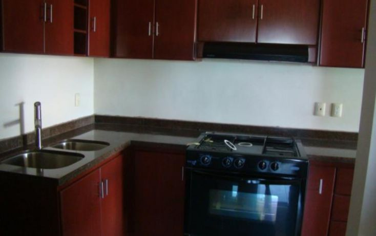 Foto de casa en venta en benito juarez 983, centro, mazatlán, sinaloa, 1584912 no 15