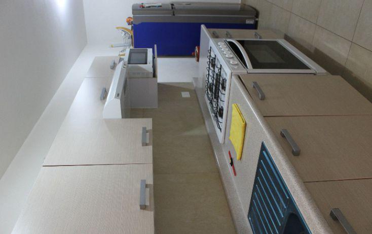 Foto de departamento en venta en benito juárez, albert, benito juárez, df, 1712492 no 05