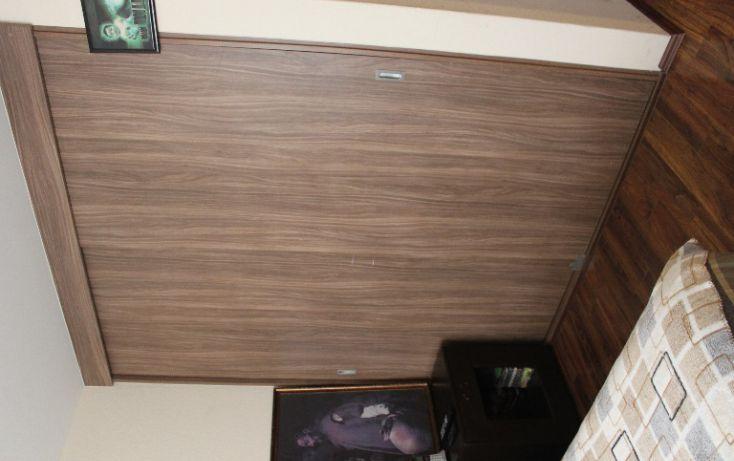 Foto de departamento en venta en benito juárez, albert, benito juárez, df, 1712492 no 10