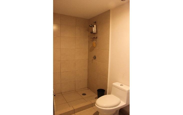 Foto de departamento en venta en  , albert, benito juárez, distrito federal, 1712492 No. 11