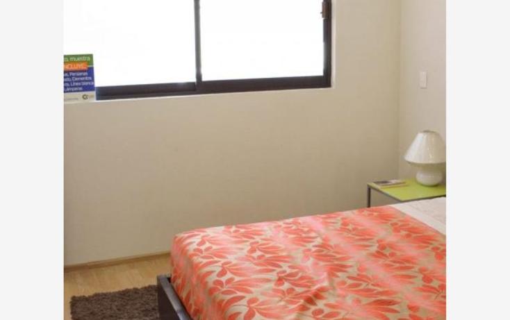 Foto de departamento en venta en benito juárez #, albert, benito juárez, distrito federal, 3420748 No. 04