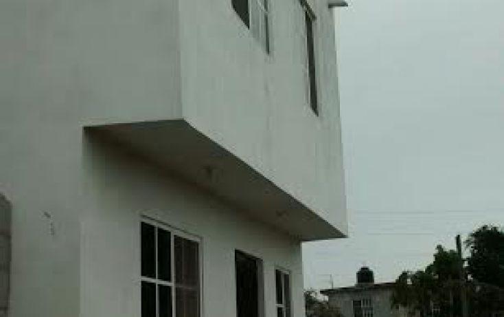Foto de casa en venta en, benito juárez, altamira, tamaulipas, 1724826 no 01