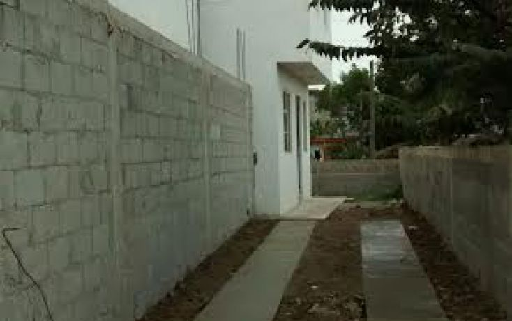 Foto de casa en venta en, benito juárez, altamira, tamaulipas, 1724826 no 02