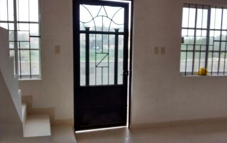 Foto de casa en venta en, benito juárez, altamira, tamaulipas, 1724826 no 03