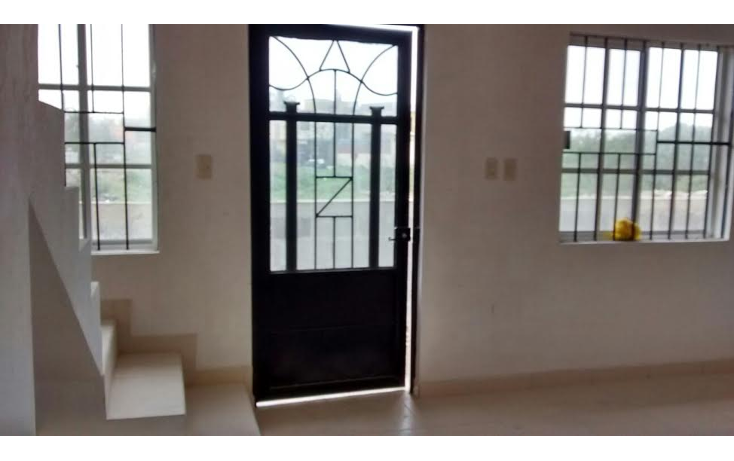 Foto de casa en venta en  , benito juárez, altamira, tamaulipas, 1724826 No. 03