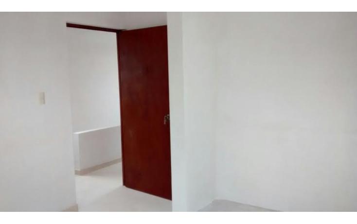 Foto de casa en venta en  , benito juárez, altamira, tamaulipas, 1724826 No. 04