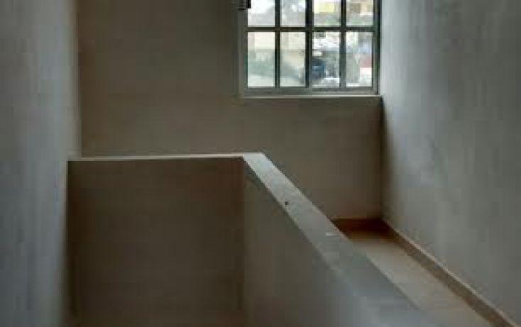 Foto de casa en venta en, benito juárez, altamira, tamaulipas, 1724826 no 05