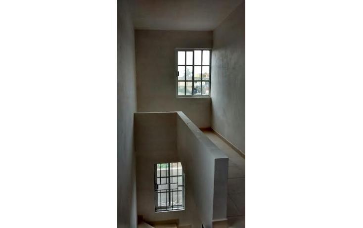 Foto de casa en venta en  , benito juárez, altamira, tamaulipas, 1724826 No. 05