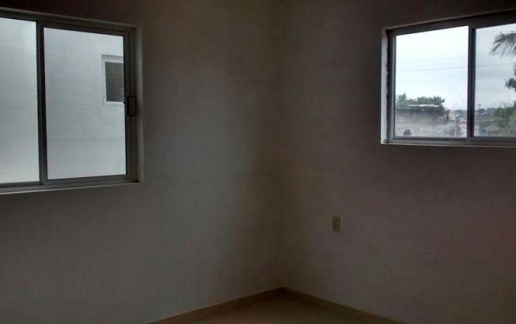 Foto de casa en venta en, benito juárez, altamira, tamaulipas, 1724826 no 06