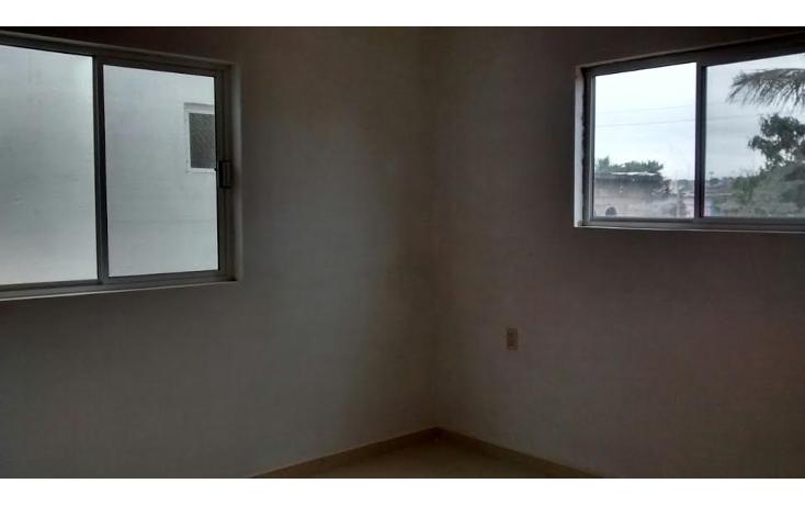 Foto de casa en venta en  , benito juárez, altamira, tamaulipas, 1724826 No. 06