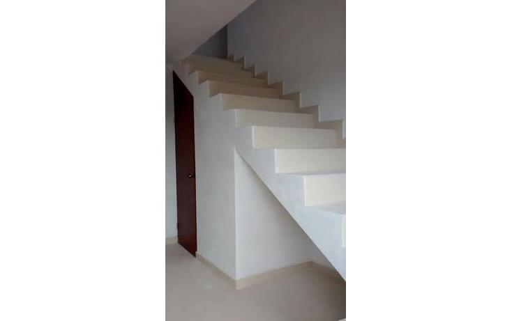 Foto de casa en venta en  , benito juárez, altamira, tamaulipas, 1724826 No. 07