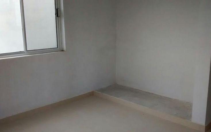 Foto de casa en venta en, benito juárez, altamira, tamaulipas, 1724826 no 08