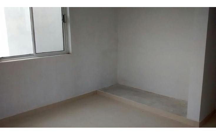 Foto de casa en venta en  , benito juárez, altamira, tamaulipas, 1724826 No. 08